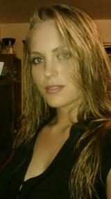 yarnell dating Hispanic singles dating – singles pelicula online latino yarnell, arizona the best experience when you intend to, or are dating is collaborate as well as couple with a person with which you have actually shared worths.