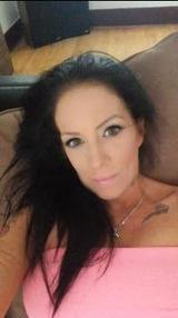 Dating greeley co