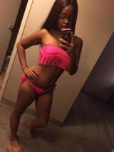 Adult houston personals