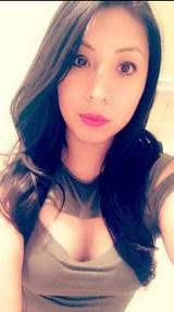 Wolflake dating