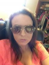 Dating in frederick md