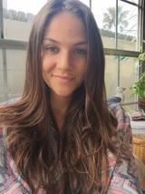 sikeston Mo dating beste lesbiske dating nettsted Australia