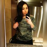 Personals Bantry | Locanto Dating in Bantry