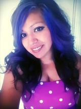 Female bodybuilder online dating