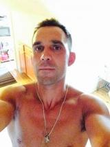 online dating rituals amerikanske mand